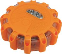 NERIOX LED Warnblinkleuchte orange - toolster.ch