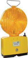NISSEN Lampe de chantier  STAR FLASH LED610 - toolster.ch