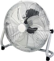 Boden Ventilator 80 W - toolster.ch