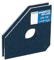 HEIL Positioniermagnet 90x 90 - toolster.ch