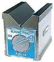 Magnetprisma KVH-1 HC - brwtools.ch
