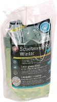 POLYSTON Winter-Scheibenreiniger polyston® Citrus 2l - toolster.ch