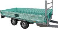 Abdecknetz CARGO 250 x 350 cm - toolster.ch