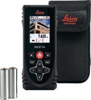 Laser Distanzmesser LEICA DISTO X4-1 150 M - toolster.ch