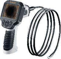LASERLINER Caméra d'inspection VideoScope Plus 2mètres - toolster.ch