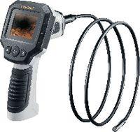 LASERLINER VideoInspektor Kamera VideoScope One 1.5 Meter - toolster.ch