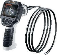 LASERLINER VideoInspektor Kamera VideoScope XXL 5 Meter - toolster.ch