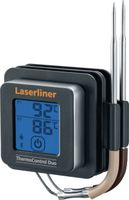 LASERLINER Grillthermometer 135 x 40 x 80 mm - toolster.ch