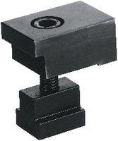 PFL Einfache Aufspannbride 10-125 - toolster.ch