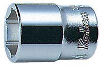 """KOKEN Sechskanteinsatz 3/8"""" 19 mm - toolster.ch"""