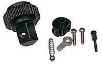 STAHLWILLE Ersatzteil-Sortiment (4350) zu Typ 435 - toolster.ch