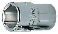 """KOKEN Sechskanteinsatz 1/2"""" 4401M 17 mm - toolster.ch"""