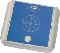 ELMA Antimag 160 / 130 / 60 - toolster.ch