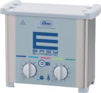 ELMA ElmasonicEASY 10H - toolster.ch