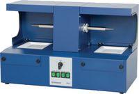 ELMA Multispeed 720 x 350 x 450 mm - toolster.ch