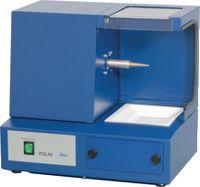 ELMA Polini 410 x 290 x 375 mm - toolster.ch
