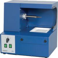 ELMA Unispeed 440 x 350 x 450 mm - toolster.ch