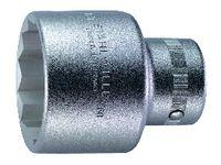 """STAHLWILLE Steckschlüsseleinsatz 1"""" 60 46 mm / 12kant - toolster.ch"""