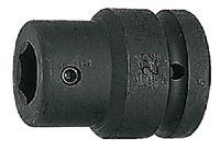 """KOKEN Klingenhalter 1"""" - 22 mm / 18107 - toolster.ch"""