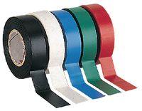 3M Elektroisolierband  T 1500 19 mm x 20 m / schwarz - toolster.ch