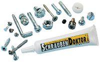 """Schraubhilfe """"Schrauben-Doktor"""" 20 - toolster.ch"""