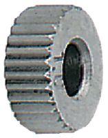 IFANGER Randrierrädchen aus HSS, 10x4x4 mm 0.8-AA - toolster.ch