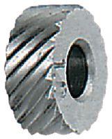 IFANGER Randrierrädchen aus HSS, 10x4x4 mm 0.5-BL - toolster.ch