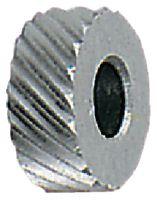 IFANGER Randrierrädchen aus HSS, 10x4x4 mm 0.6-GE - toolster.ch