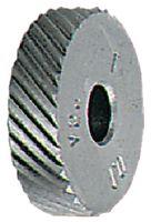 IFANGER Randrierrädchen aus HSS, 15x4x4 mm 1.0-BR - toolster.ch