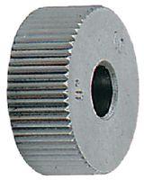 IFANGER Randrierrädchen aus HSS, 20x8x6 mm 0.8-AA - toolster.ch