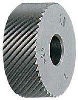 IFANGER Randrierrädchen aus HSS, 20x8x6 mm 1.0-BL - toolster.ch