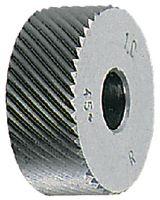 IFANGER Randrierrädchen aus HSS, 20x8x6 mm 1.0-BR - toolster.ch