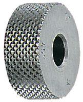 IFANGER Randrierrädchen aus HSS, 20x8x6 mm 0.5-GE - toolster.ch