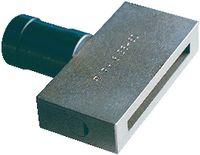 PRYOR Typenhalter für Maschinen, mit Schaft 10 mm 8,0 x 50 mm - toolster.ch