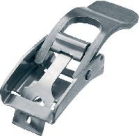 OETIKER Universal-Nachspannschloss Bandbreite 10mm 36-60 - toolster.ch
