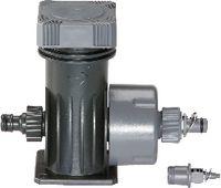 GARDENA Micro-Drip-System Basisgerät 2000 1354-20 - toolster.ch