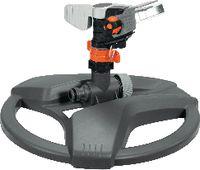 GARDENA Premium Impuls-.Kreis-und sek.Regner 8135-20 - toolster.ch