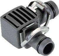 """GARDENA L-Stück MDS ø13 mm / 1/2"""", Pack à 2 Stück 8382-29 - toolster.ch"""