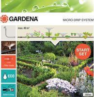 GARDENA MDS Start-Set Pflanzflächen L 13015-20 - toolster.ch