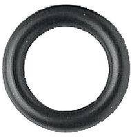 GARDENA O-Ring Dicke 9 mm, Pack à 5 Stück 5303-20 - toolster.ch