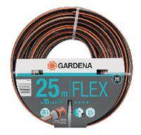 """GARDENA Schlauch Flex o.A. ø15 mm (5/8"""") / 25 m 18045-26 - toolster.ch"""