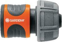 """GARDENA Schlauchverbinder ø19 mm (3/4"""") 18216-20 - toolster.ch"""