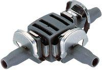 """GARDENA T-Stück MDS ø4.6 mm (3/16""""), Pack à 10 Stück 8330-29 - toolster.ch"""