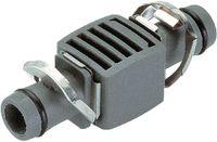 """GARDENA Verbinder ø13 mm (1/2""""), Pack à 3 Stück 8356-29 - toolster.ch"""