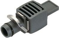 """GARDENA Verschlussstopfen ø13 mm (1/2""""), Pack à 5 Stück 8324-29 - toolster.ch"""
