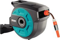 """GARDENA Wandschlauchbox 15 Roll-up ø13 mm (1/2"""") / 15 m 8022-20 - toolster.ch"""