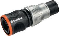 GARDENA Premium Wasserstop ø13 mm...ø15 mm 18253-20 - toolster.ch