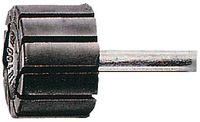PFERD Schleifhülsenträger  GK 30 x 30 - toolster.ch