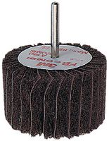 3M Kombi-Faserbürste SCOTCH-BRITE CB-ZS 75x45 P120/A-Fine - toolster.ch