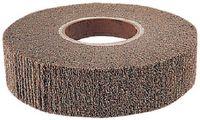 3M Faservliesbürste 152x25/5A/mittel - toolster.ch